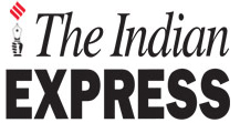 Into The Spotlight | The Indian Express